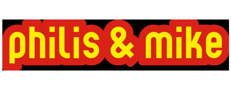 Philis und Mike
